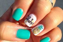 Style | Nails