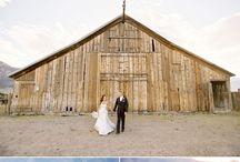 Wedding. / by anne kieffer Carson