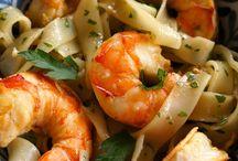 Fish&Shrimp