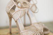 Shoes. *.*