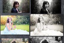 Photoshop / úpravy vo fotošope