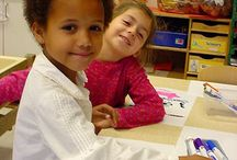 Early Childhood Resources / things that will be useful in the classroom