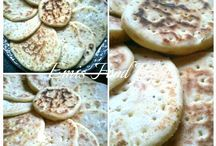 Arabic Brot 1