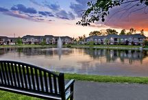 Loveland Apartments for rent / The Best Apartments to rent in Loveland, OH!