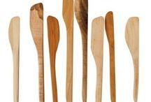 Wood you / by Jules Pieri