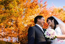 Christchurch Wedding photography 2013 / Studio Koi is dedicate to capture & preserve the precious moments of your wedding with our radiant breathtaking artistic vision ♥