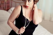 Kellie Mae Boudoir Images