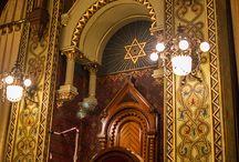 Masonic Lodge Rooms