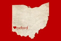 Oxford, Ohio