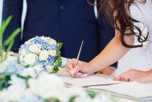 Wedding at Marbella / If you are thinking of a Marbella wedding then The Urban Villa is an excellent choice.