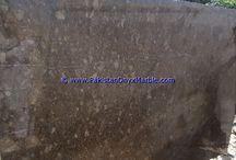 MARBLE SLABS OCEANIC GEMSTONE NATURAL MARBLE FOR COUNTERTOPS VANITYTOPS TABLETOPS