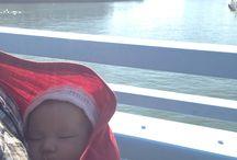 madzuru_box_3 / うちの娘。3ヶ月。