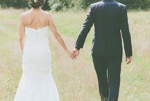 Inspiration wedding 01.07.