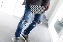 Mode/Kläder