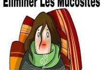 Mucosité