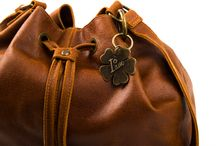 Bags&Belts / I AM bags and belts