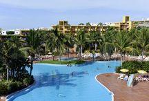 All Inclusive hoteller / Tag på ferie med familien og bo på et af Apollos lækre All Inclusive hoteller - så kan du lade pengepungen ligge på værelset og bare koncentrere dig om at slappe af. Se mere her www.apollorejser.dk/afbudsrejser/afbudsrejser-med-all-inclusive
