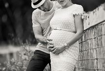 Maternity Session / by Sarah Franzheim-Chase