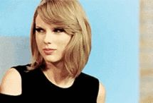 TaylorS GIFs