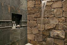 House-Bathrooms