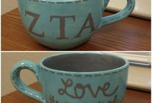 All Things Zeta