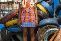 Fashion_Brands: Yevu