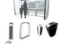 Design Urbanistic