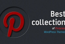 WordPress / by Charlotte Czepluch