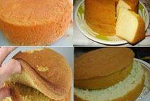 pão de lo