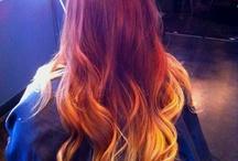 Here Hear Hair Inspiration!