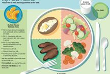 Diabetic diet education / by Elisha Pape