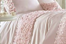 Beauty in Bedrooms