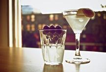 Happy Hour!!!  Yahoo!!!