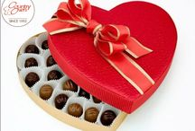 Order Chocolates Online / Spread love and joy with chocolates! Buy chocolates online in India. These chocolates are made with special care and thought to ensure that you get nothing but the best! http://www.countryoven.in/Chocolates/Online-Delivery