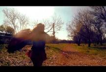 j+j Videography / Videos shot by myself & my wife, Jeanette VanDonge