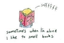 A book fix