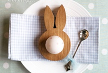 Happy Easter / Feel free to pin your favourite easter pin to this board.  If you would like to be added to this group, please send me an email with your pinterest profile link at baltzer.viki@gmail.com.   Happy Pinning!:)