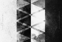 Design / Misc