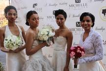 A Brooklyn Wedding 2012
