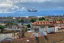 Rijeka /Fiume/- Croatia