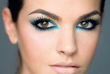 BEAUTY /  Γενικες συμβουλες ομορφιας για προσωπο μαλλια...