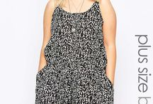 ..In Store Diya plus size @Asos.com / our plus size range available to buy at www.asos.com