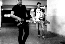 Alternative Pop/Rock