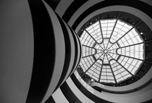 The Wright Mix - FLLW / by david hannaford mitchell