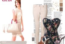 Polyvore Outlet