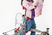 Walkers and Wheelchairs