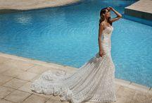 SPOSA MODA New Collection! / Wedding Dresses-Haute Couture Bridal