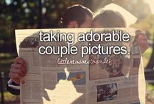Picture ideas