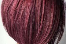 couleur beny