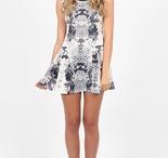 clothes (: